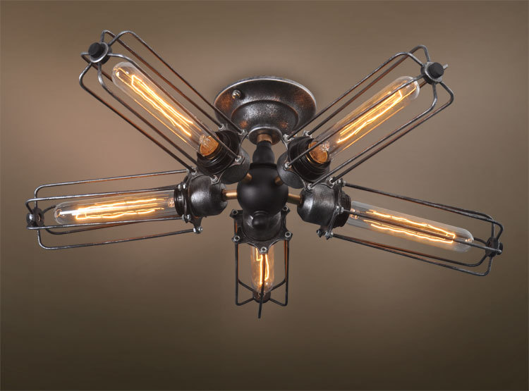 Online Buy Wholesale Mini Vintage Chandelier From China