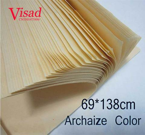 engrossar papel de arroz chines pintura papel decoupage archaize papel xuan papel de aguarela pintura