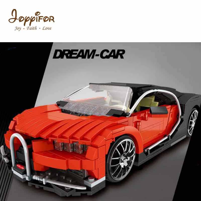 Detail Feedback Questions About Joyyifor Supercar Akira Motorcycle