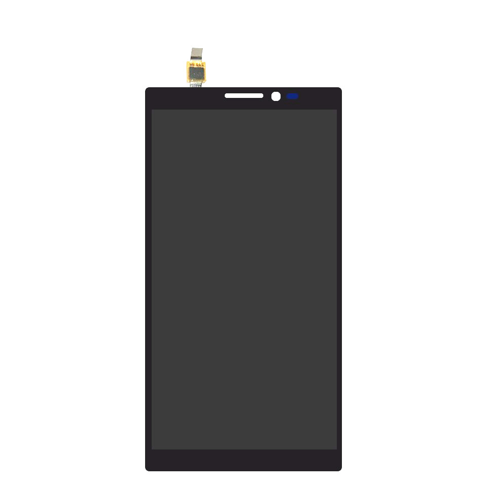 For <font><b>Lenovo</b></font> <font><b>Vibe</b></font> <font><b>Z2</b></font> Pro K920 <font><b>LCD</b></font> <font><b>Display</b></font> Digitizer <font><b>Touch</b></font> <font><b>Screen</b></font> Sensor Assembly image