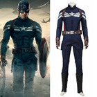 Captain America 2 Th...