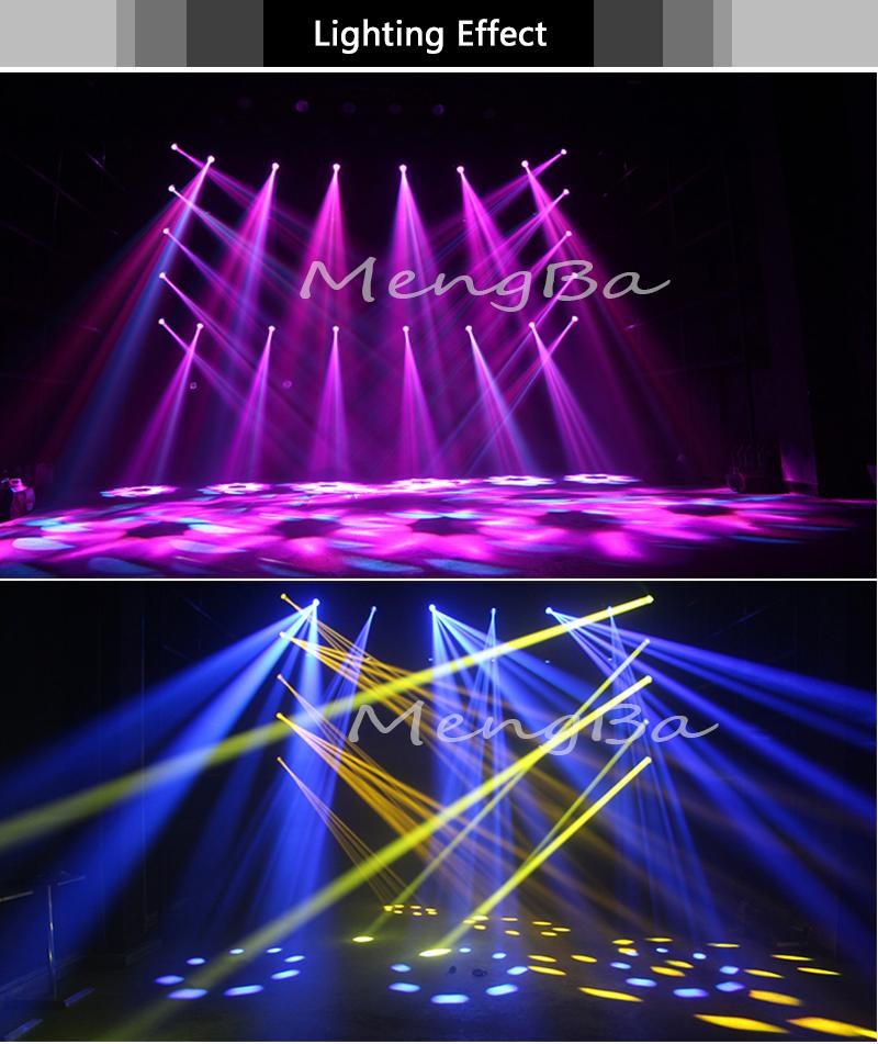 MB1007_10