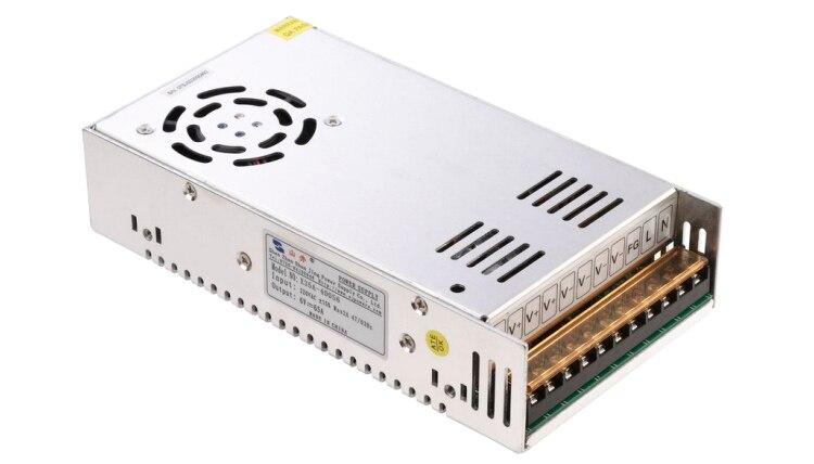 600 Вт 60 вольт 10 ампер мониторинга импульсный источник питания 600 Вт 60 В 10A переключения промышленного мониторинга трансформатор