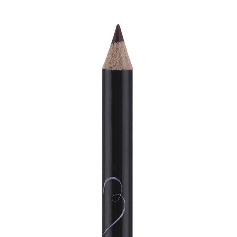 Multi-functional Lipliner Pencil
