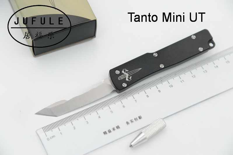 Detail Feedback Questions about JUFULE MINI Ultratech Marfione UT D2