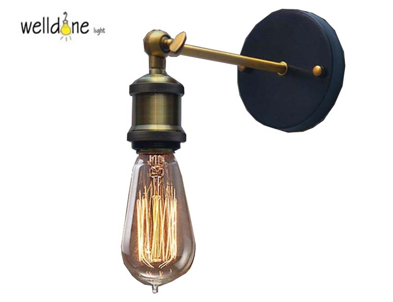 Online shop vintage illuminazione industriale copperluxury