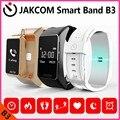Jakcom B3 Smart Band New Product Of Wristbands As Step Fitness Xaomi Mi4 Fitness Smart Watch