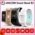 Jakcom b3 banda inteligente novo produto de pulseiras como aptidão aptidão passo xaomi mi4 smart watch