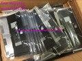7.4 В 32WH 9 MGCD Tablet аккумулятор для Dell Venue 11 Pro 5130 9 MGCD 2ICP4/77/103 0XMFY3 бесплатная доставка