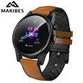 Makibes M361 самостоятельные 4G часы с функцией телефонного звонка 1,61