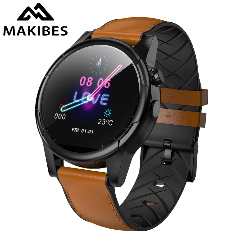 Makibes M361 independant 4G calling Clock 1.61 Screen GPS Men Women Smart watch Phone 600mAh battery 1+16GB GPS Nano SIM WIFIMakibes M361 independant 4G calling Clock 1.61 Screen GPS Men Women Smart watch Phone 600mAh battery 1+16GB GPS Nano SIM WIFI