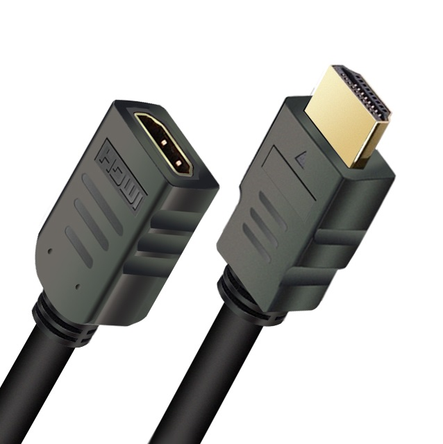 HDMI-Extension-Cable-male-to-female-1M-2M-3M-5M-HDMI-4K-3D-1-4v-HDMI.jpg_640x640