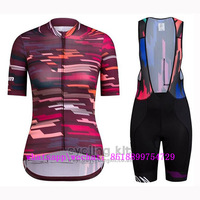 rcc uci pro team women 2019 custom cycling jersey female bike suit wear maillot set mtb lycra bib shorts conjuntos de ciclismo