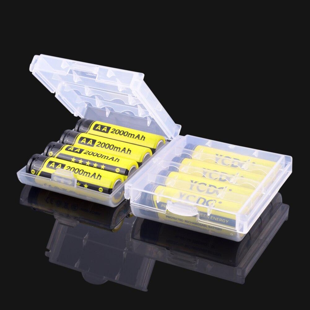 Baterias Recarregáveis bateria recarregável baterias baterias bateria Definir o Tipo DE : Apenas Baterias