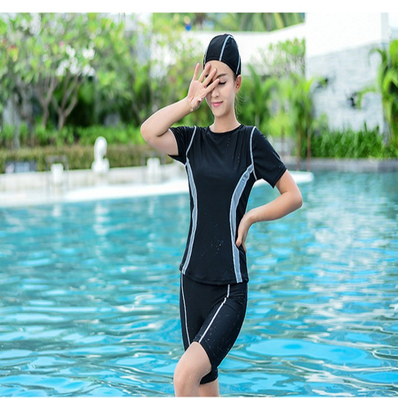 Popular Swim Skin Suit-Buy Cheap Swim Skin Suit lots from ...