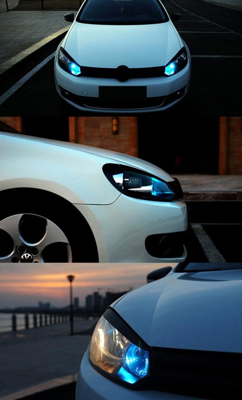 HTB1TRoydA5E3KVjSZFCq6zuzXXad 2x T10 W5W Car LED Turn Signal Bulb Canbus Auto Interior Dome Reading Light Wedge Side Parking Reverse Brake Lamp 5W5 5630 6smd