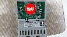 Coréia do sul importou sensor infravermelho CO2 KCD-AN300 tem uma vida longa, estável e confiável!