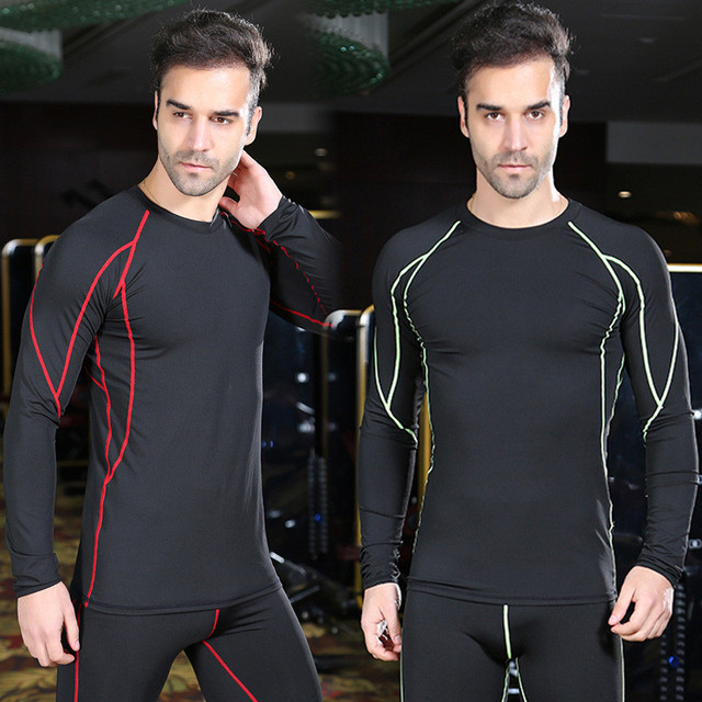 2017 Men Tops perriinglys Boss Summer Men freds Short sleeved Celebrity brand t-shirt Russian American style costume undershirt