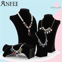 Popular Mannequin Jewelry OrganizerBuy Cheap Mannequin Jewelry