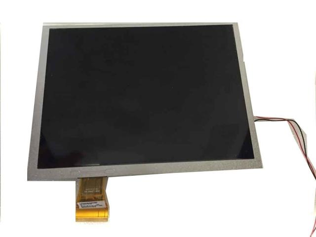 free shipping original AUO A104SN03 V.1 LCD display original new auo 10 4 original a104sn03 v1 v 1 lcd screen display