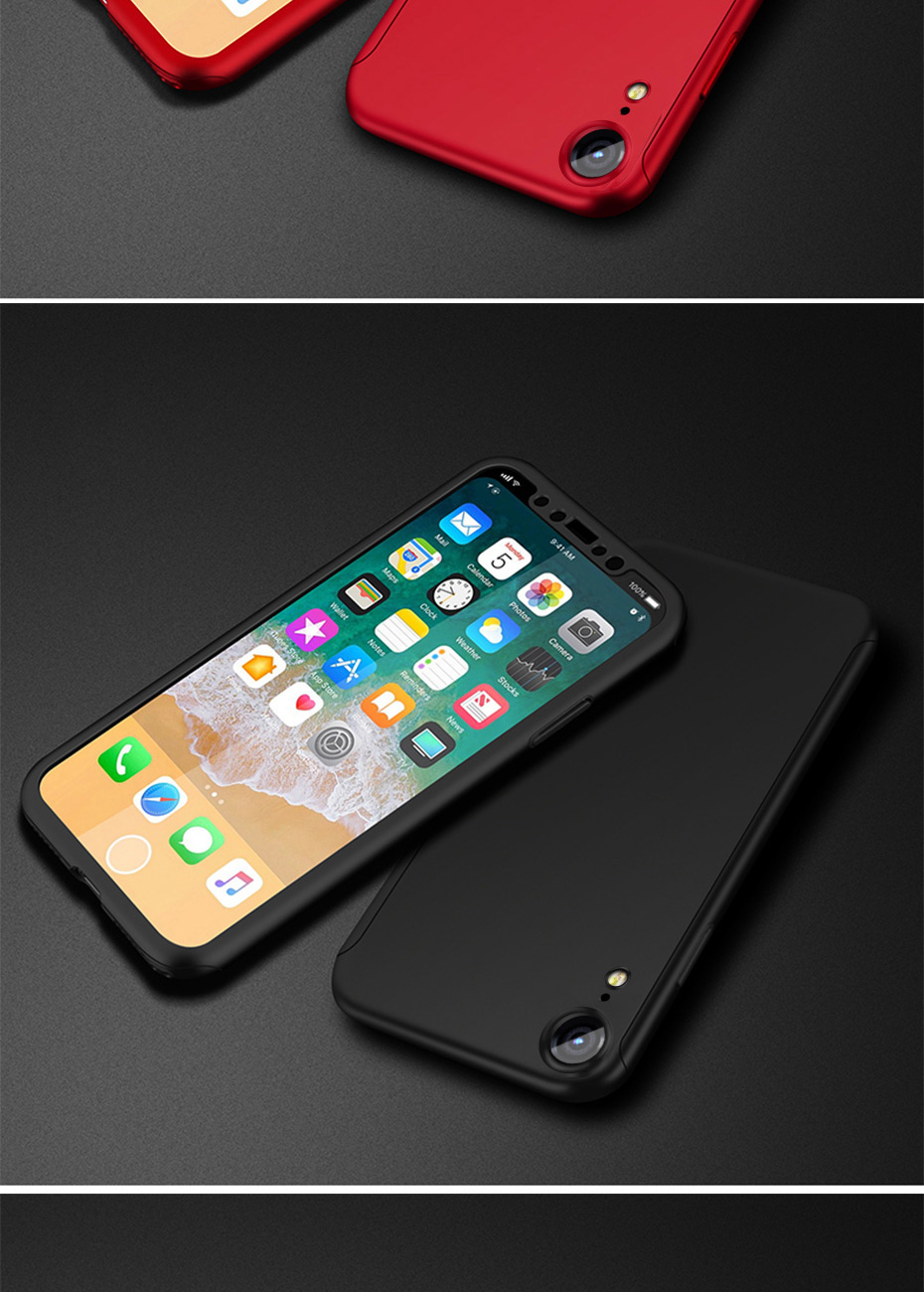 iPhone-9---9_12