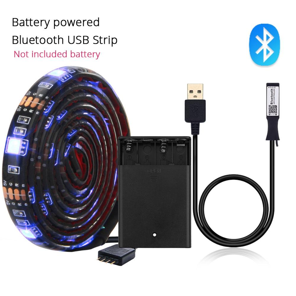 Battery Bluetooth