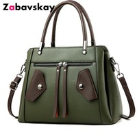 Luxury Ladies PU Leather Handbags Clothing Casual Tote Bags Designer Jacket Tote High Quality Large Women