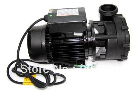 Whirlpool LX Spa hot tub bath Pump LP200 & Whirlpoolpumpe Massagepumpe Pumpe Whirlpool 1500 W 2 PS whirlpool lx dh1 0 hot tub spa bath pump 1hp