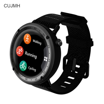 GPS smartwatch L19 IP67 waterproof smart watch with blood pressure heart rate monitor stopwatch compass PK L1 Y1 Y2 KW88 KW98 X6 умные часы smart watch y1