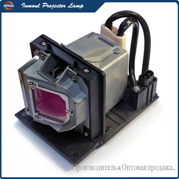 Original Projector Lamp SP-LAMP-054 with housing for INFOCUS SP8602 цена и фото