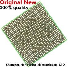 100% New 216-0867071 216 0867071 BGA Chipset