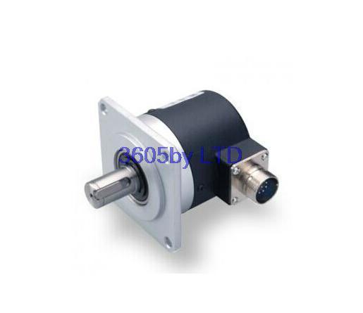 NOE-50-2MD Encoder
