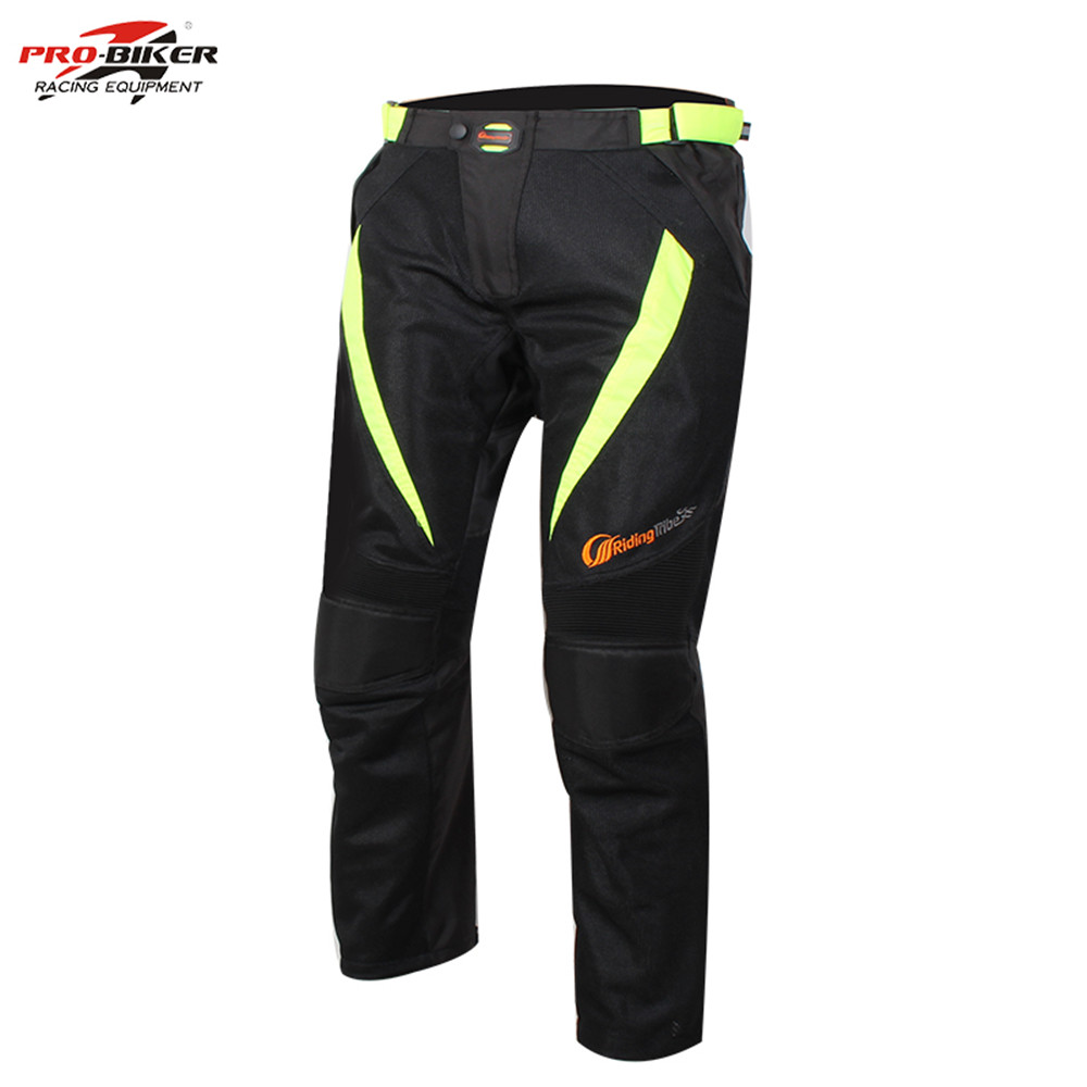 Summer Motorcycle Jacket >> motocross body armour Picture - More Detailed Picture ...