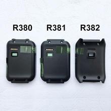 Zuczug Новый чехол для samsung gear 2 r380 r381 r382