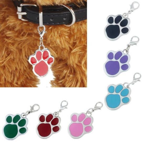 30 Unids/lote Productos Para Mascotas MEZCLAR Colores Disponibles Venta Caliente