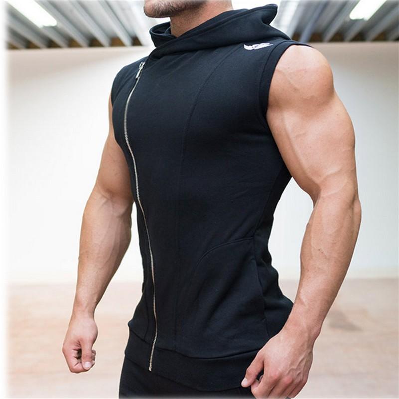 2016-Years-Crime-Gym-Body-Engineers-Hoodies-Stringer-Vest-Man-Body-Engineers-Fitness-Movement-Sleeveless-Vest
