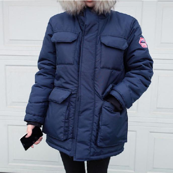 Online Get Cheap Discounted Winter Coats -Aliexpress.com | Alibaba