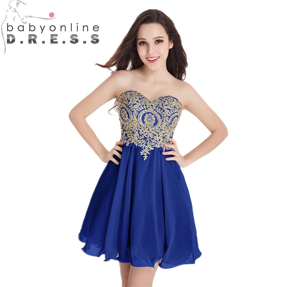 b8fee977dd3c Cocktail Dresses For Cheap Prices - raveitsafe