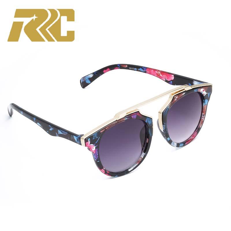 rrc glasses sunglasses women glasses sunglasses women with polarizing lunette de soleil femme de. Black Bedroom Furniture Sets. Home Design Ideas