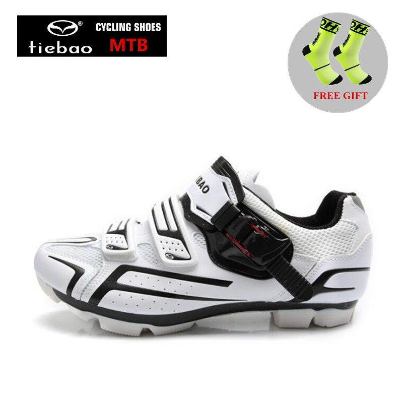 TIEBAO zapatillas deportivas hombre outdoor shoes superstar sneakers men cycling shoes scarpe mtb mountain bike uomo racing bike tiebao mtb cycling shoes 2018 for men women outdoor sports shoes breathable mesh mountain bike shoes zapatillas deportivas mujer