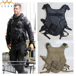 Newspecial troops plate carrier ciras airsoft paintball vest body armor ds atlantic voodoo tactical gear the.jpg 250x250