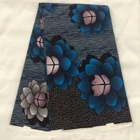 Ankara veritable JAVA wax print fabric 2019 fashion unique design java wax cloth for african clothes cotton material!OT 4337