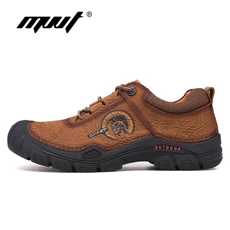 Véritable Sapato Masculino Mvvt Printemps Cuir Nubuck Casual En Brown Plein Chaussures dark Brown Qualité 2019 light Lacent Hommes Air Black OY7gqxx1