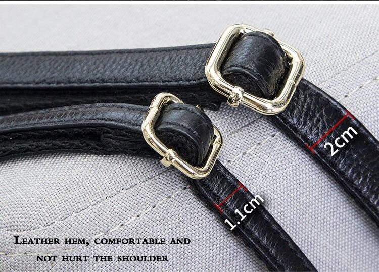 High Quality clutch bag
