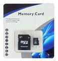 2016 envío libre de la tarjeta sd micro tarjeta de memoria de 4 gb 8 gb 16 gb 32 gb 64 gb microsd tf para el teléfono celular mp3 sd micro clase 10