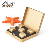 Aluminum Dice Shape Whiskey Stones Rocks For Drinks Whisky Beer Wine Cooler Bar Ice Cube Bucket
