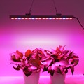 5pcs/lot waterproof 54W led grow bar/strip led grow lamp/light hydroponic lighting indoor grow tent Plant seed growth and bloom