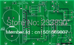 Low Cost 10pcs  PCB Manufacture  Pcb boards Sample pcb prototype less than or equal to 10*10cm size diy High Density&Quality