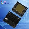 F190020 cabeça de impressão novo original para epson wf3520 wf3540 wf7520 wf7521 wf7525 wf7510 wf7010 wf600 wf40 me80w 85nd cabeçote t40w