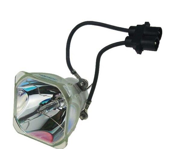Compatible Bare Bulb NP15LP NP-15LP 60003121 for NEC NP-M300X NP-M260X NP-M260W NP-M230X NP-M260XS NP-M260WS Projector Lamp Bulb